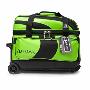 Pyramid-Path-Deluxe-Double-Roller-Bowling-Bag-Reviews