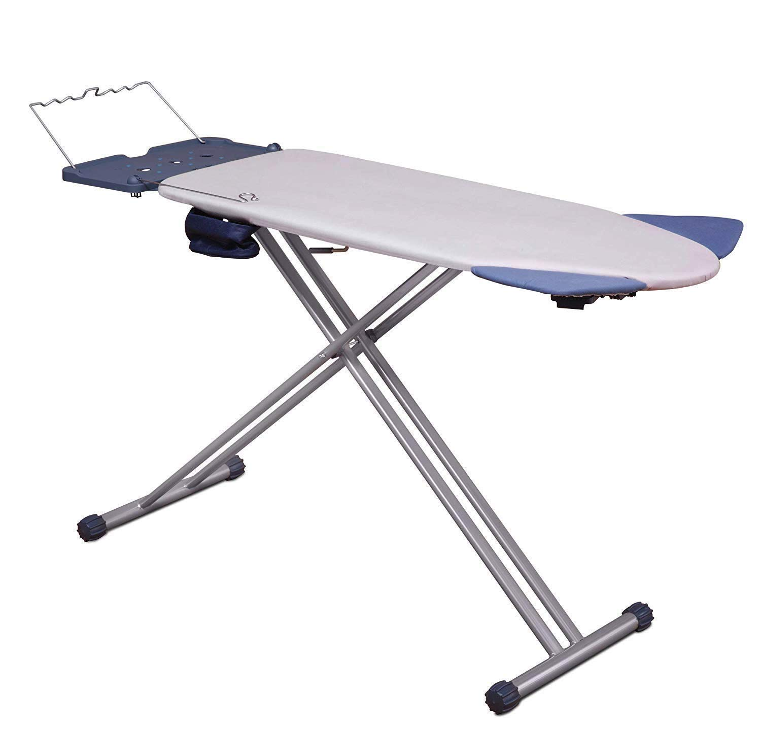 Mabel Home Extra-Wide Ironing Board