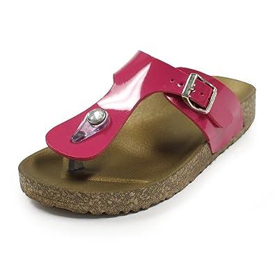 2d99542c476 H2K Kids Sandals