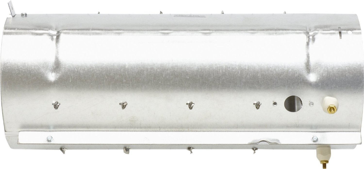 Edgewater Parts Y303404, 303404 Can Heating Element Compatible With Maytag Dryers
