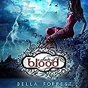 A Shade of Blood: A Shade of Vampire, Book 2 | Livre audio Auteur(s) : Bella Forrest Narrateur(s) : Emma Galvin, Zachary Webber, Holter Graham, Michael Braun