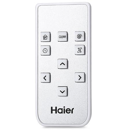 P0032 mando a distancia para HAIER Pathfinder staubsaug de robot ...