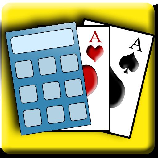 Texas Hold'em Odds Calculator Free