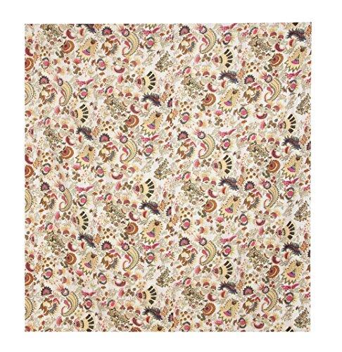 Handmade Jaipuri kantha quilt Bed spread floral print 100/% cotton luxury bedding