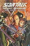 Star Trek Classics Volume 1: The Gorn Crisis