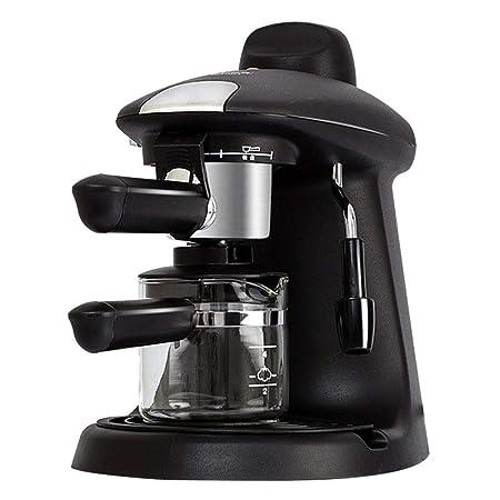 Cafetera Espresso Italiana, Máquina Profesional Para Hacer Café ...