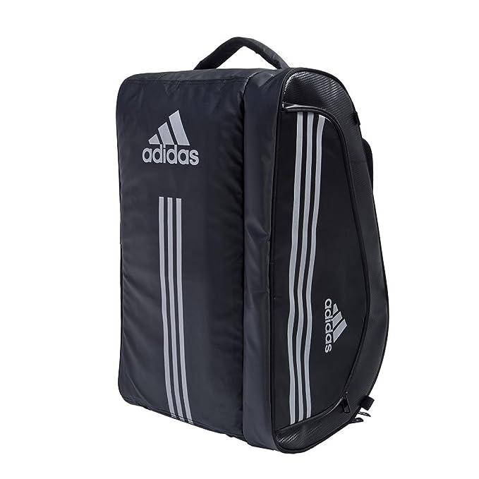 adidas Real Madrid CF PES Y - Chándal para niños ed223372b81f1