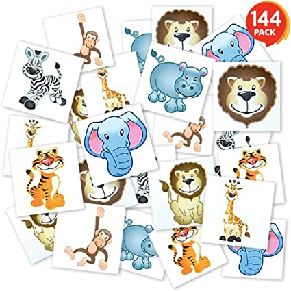 1x Adventure Time Temporary TATTOO Sheet Lolly Loot Bag Party Supplies Favour