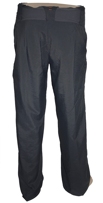 Nike ACG Nano Mujer Entrenamiento Pantalón de Hombre (Tallas S - L ...