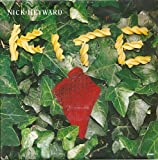 Nick Heyward - Kite - [7