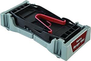 Tipton Gun Butler for Cleaning, Gunsmithing and Gun Maintenance