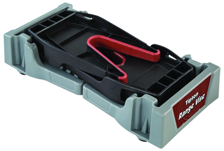 Tipton Gun Butler for Cleaning, Gunsmithing and Gun Maintenance by Tipton