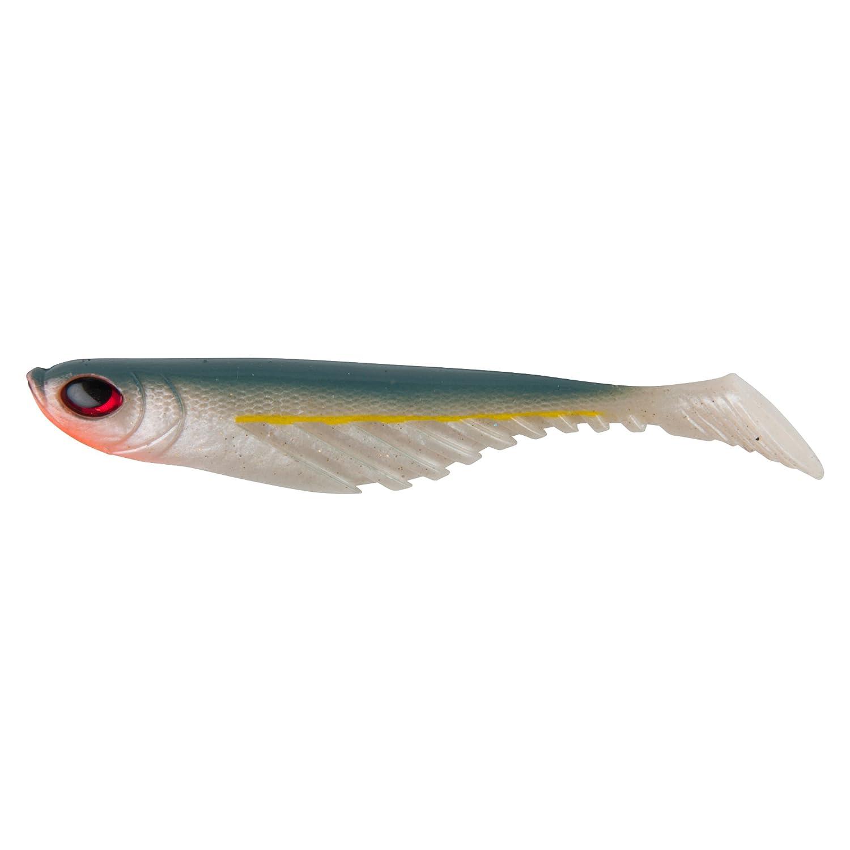PowerBait FW Ripple Shad Pesca Esca