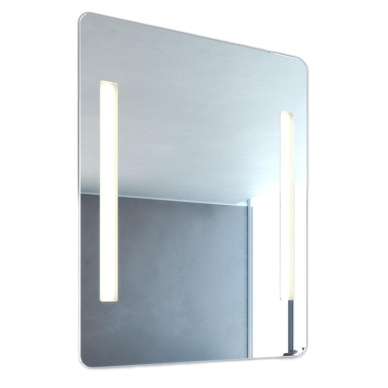 61NFCP28owL._SL1500_ Stilvolle Spiegel Mit Integrierter Beleuchtung Dekorationen