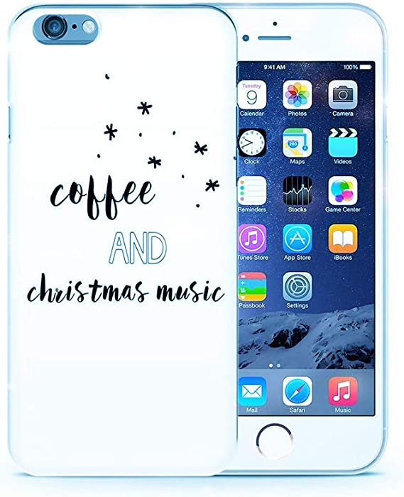 Christmas Gift iphone case