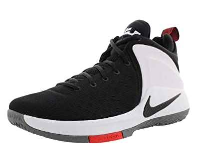 best website f99d2 edf06 Nike Mens Zoom Witness
