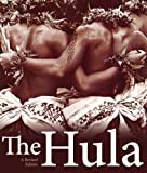 The Hula