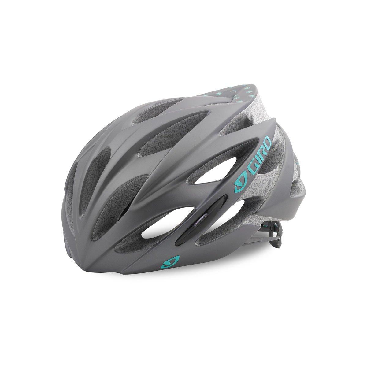 Giro Womens Sonnet Helmet