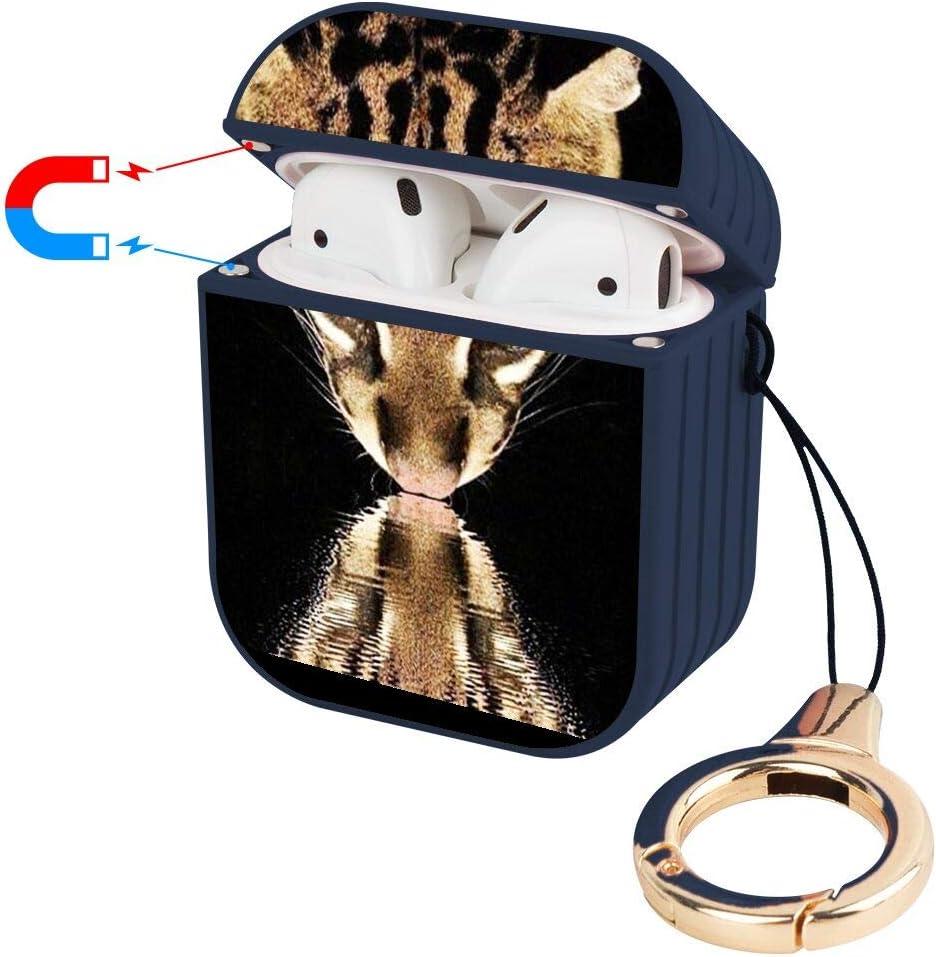 Wireless Airpod Case Ballet Dancer