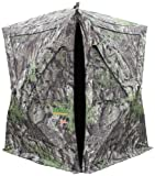 Best Primos Blinds - Primos Hunting The Club Ground Blind, Ground Swat Review