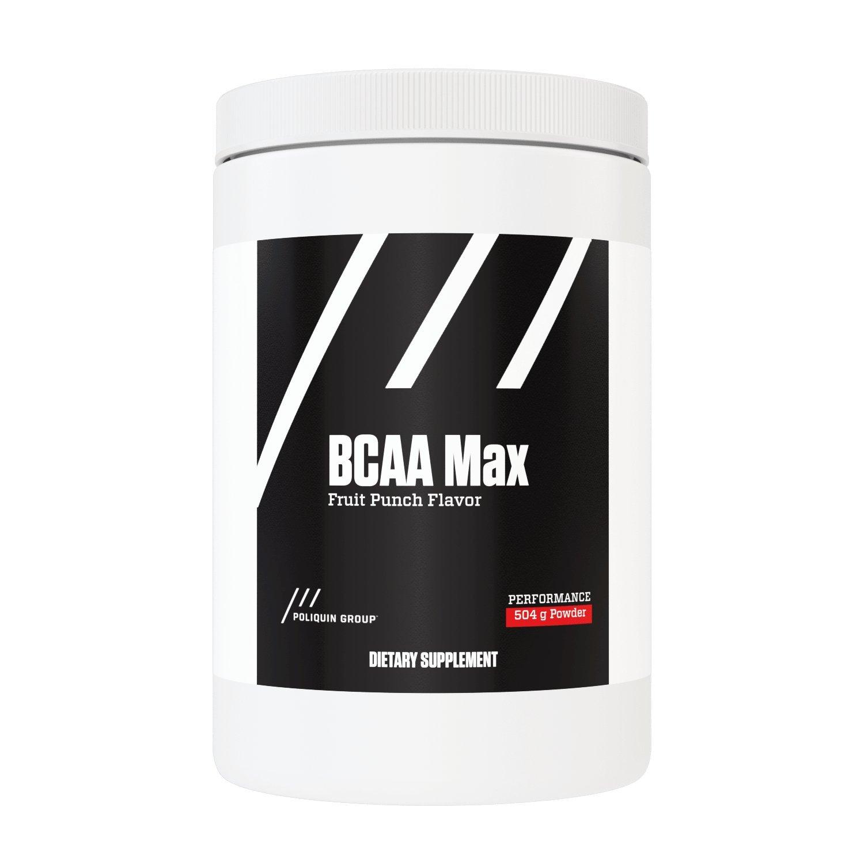 BCAA Max