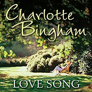 Love Song Audiobook