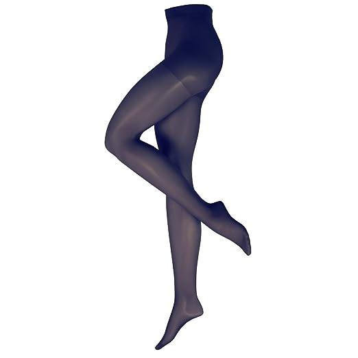 Nur Die Damen Stützstrumpfhose Fit in Form - perfekt für den Alltag