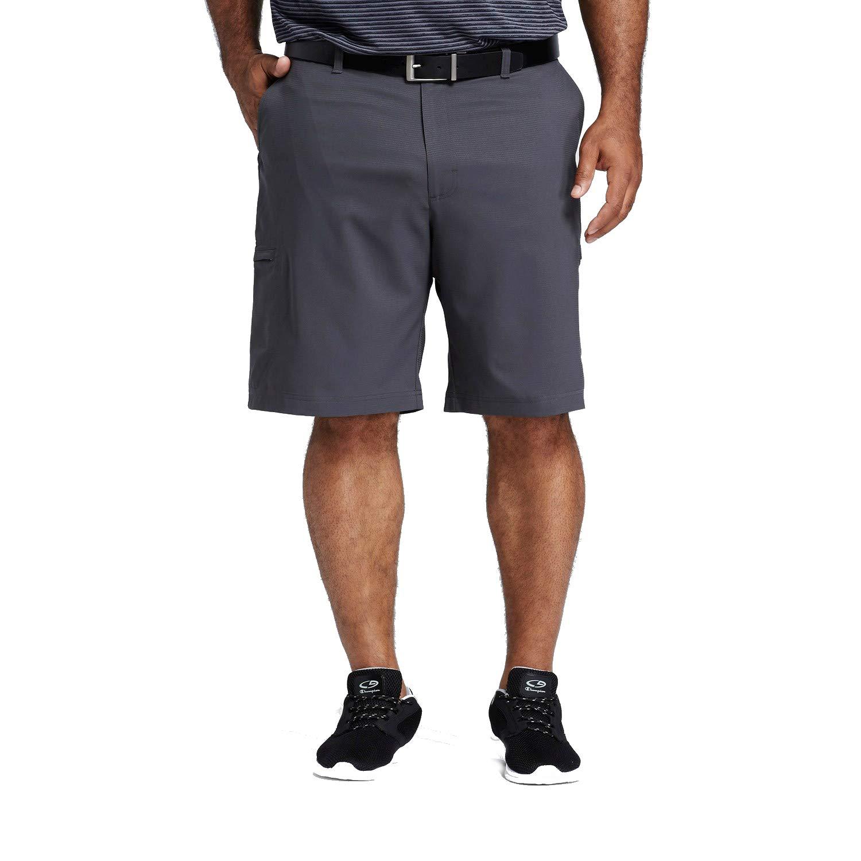 a9d7d55b9 Men s Cargo Golf Shorts - C9 Champion Railroad Gray - Size 30 ...