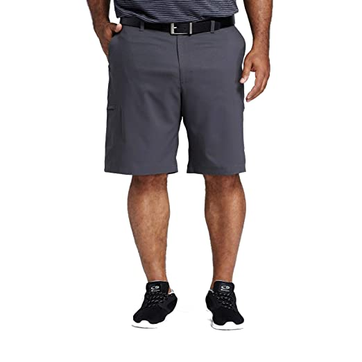 00c343ff6 Image Unavailable. Image not available for. Color  Men s Cargo Golf Shorts  - C9 Champion ...