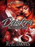 Darker Whispers (DARK WHISPERS)