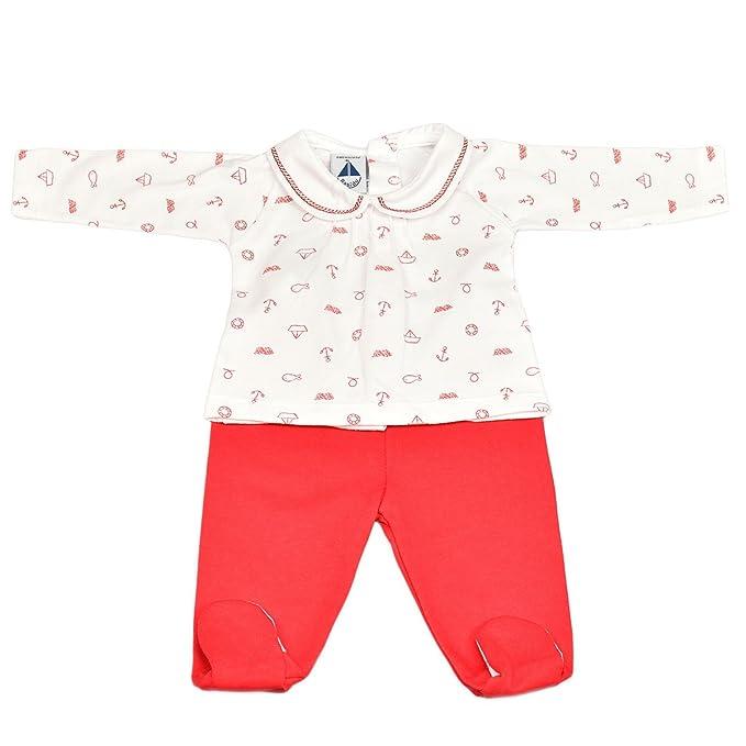 BABIDU 54235, Conjunto de Ropa Interior Unisex bebé: Amazon.es: Ropa y accesorios