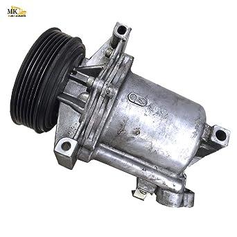 Compresor de aire acondicionado 926009541R para Renault Fluence Megane 3 2.0 16 V Motor M4R