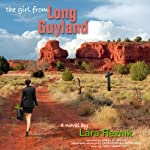 The Girl from Long Guyland | Lara Reznik