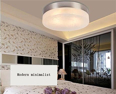 Plafoniere Per Cucina Moderna : Lampadari cucina moderna lampadario plafoniera design moderno