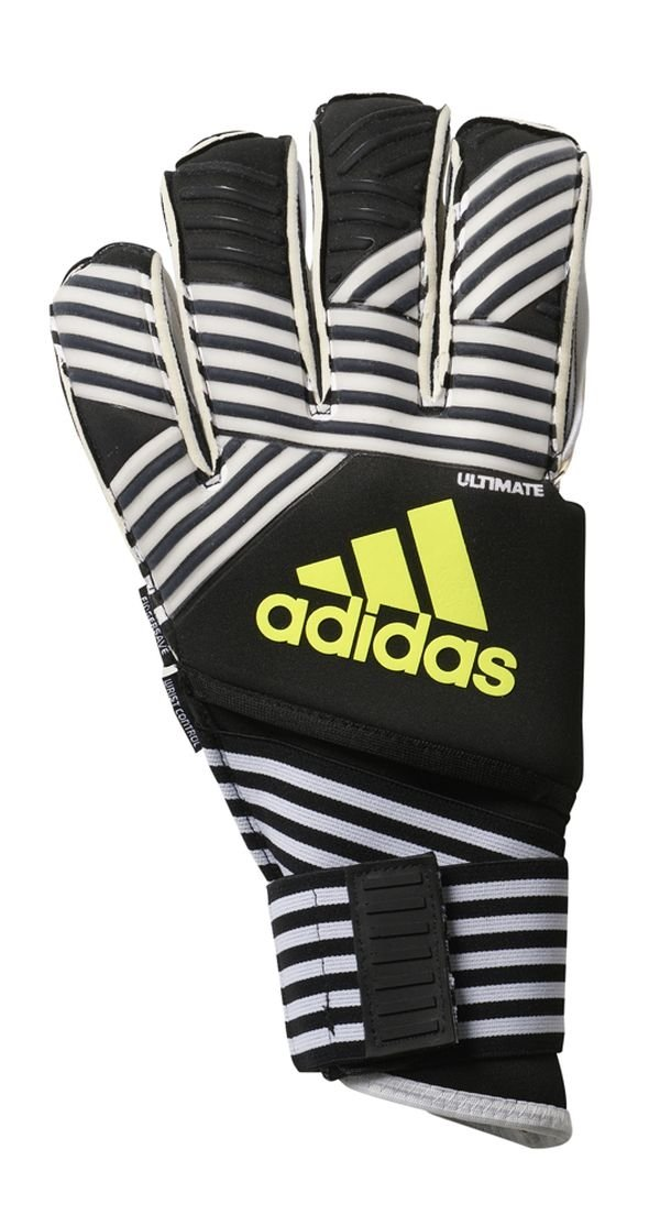 ACE Trans ultimtimate Goalie Gloves B0737BGYHR 10