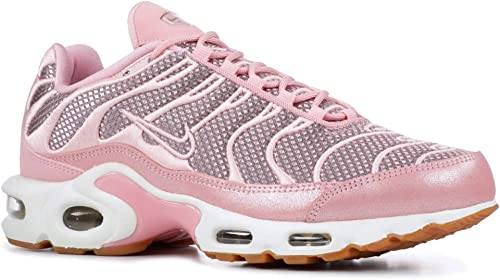 : Nike Air Max Plus Zapatillas de running para