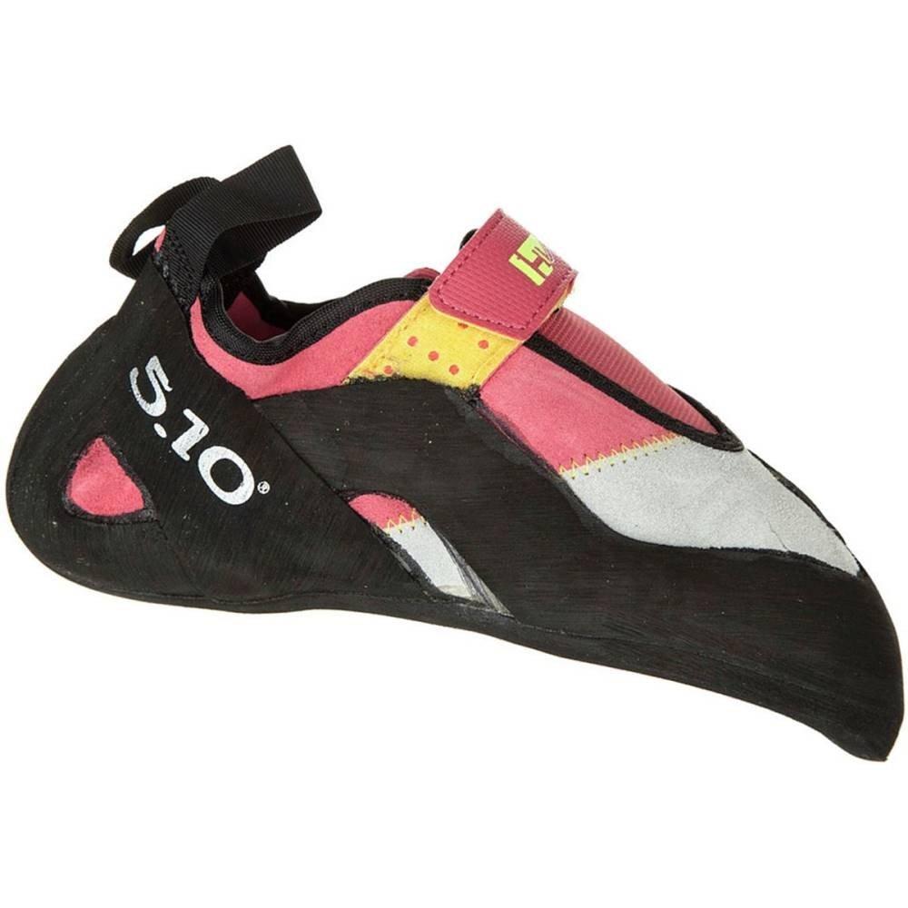 (ファイブテン) Five Ten レディース クライミング シューズ靴 Hiangle Climbing Shoe [並行輸入品]   B0793JWZK8