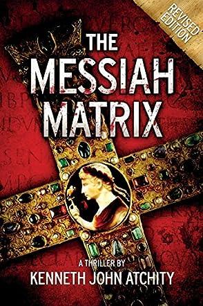 The Messiah Matrix