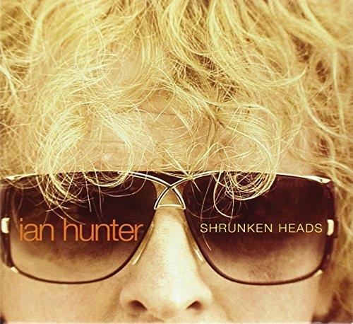 Shrunken Heads (Shrunken Heads For Sale)