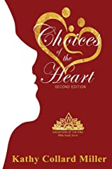 Choices Of The Heart Paperback