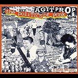 Agitprop: The Politics of Punk [BOX SET]
