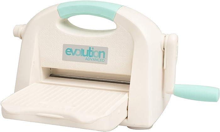 Top 9 Designncut Home Cutting Machine