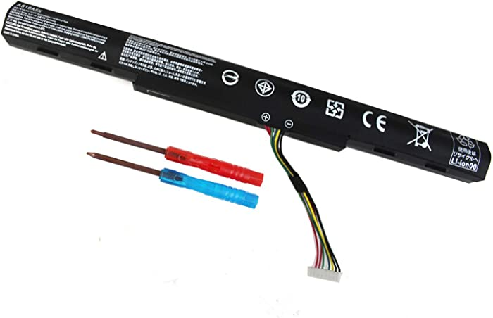 Top 10 Acer Aspire E5573 Female Connector