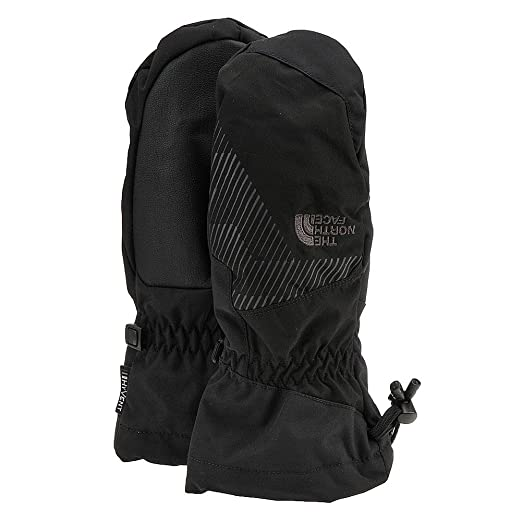 3a002d025 The North Face Youth Revelstoke Mitt