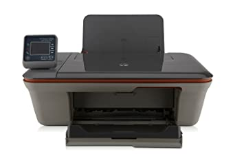 HP Deskjet 3050A e-All-in-One Printer - J611a - Impresora ...
