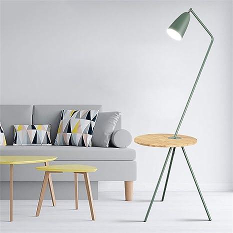 Leo Home Moderno toque minimalista industriales lámpara de ...