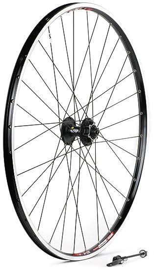 wiggle.com   Shimano RS31 Alloy Clincher Wheelset   Road Race Wheels