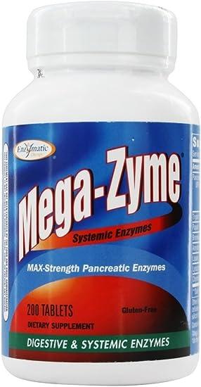 A Zymex megöli a parazitákat?