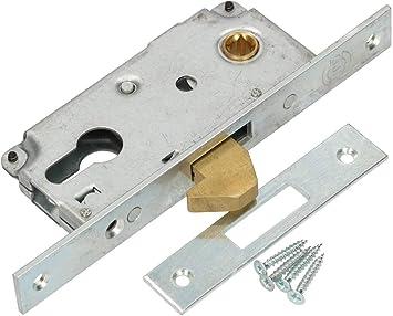 Kotarbau Hook Lock Sliding Gates Mortice H-35 Door Lock