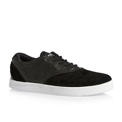 Nike ERIC KOSTON 2 PREMIUM Mens Sneakers 599658-001